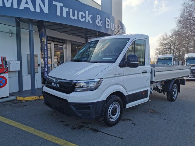 ALFA29_1246944 vehicle image