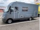 BASE719_1351728 vehicle image