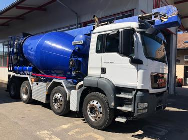 ZAHN195_1419420 vehicle image