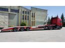 TOND7594_1340873 vehicle image
