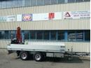 HAUE8010_1290119 vehicle image