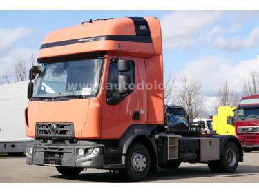DOLD2821_1330118 vehicle image