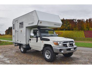 TART5813_1243173 vehicle image