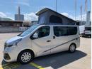 BASE719_1355978 vehicle image