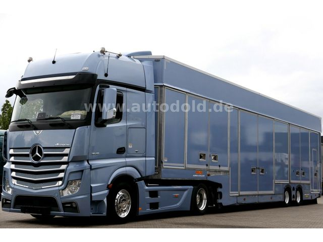 DOLD2821_1228101 vehicle image