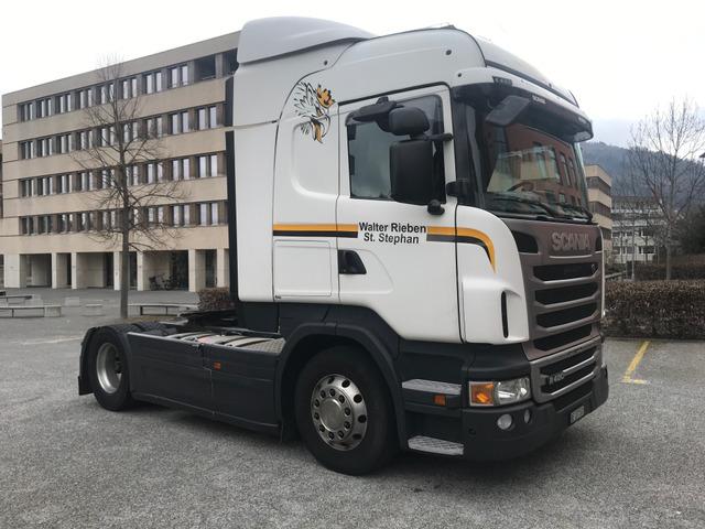 Truc26_1306843 vehicle image