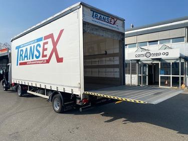 STUD177_1306964 vehicle image