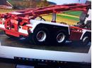 0048021 vehicle image