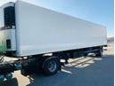 ZELJ895_1163396 vehicle image