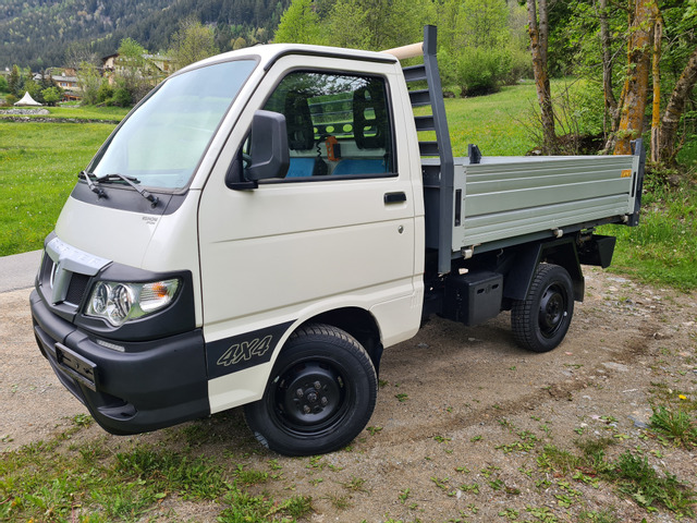 VISI1614_1353753 vehicle image