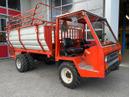 WEHR4037_1307053 vehicle image