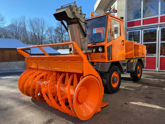 WEHR4037_949660 vehicle image