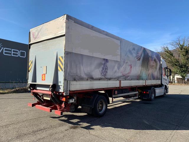 EDEL3159_1307002 vehicle image