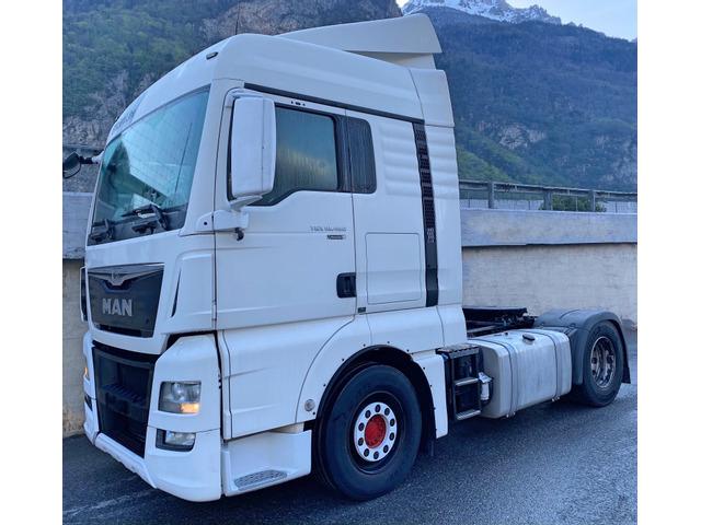 MISU2375_1341660 vehicle image