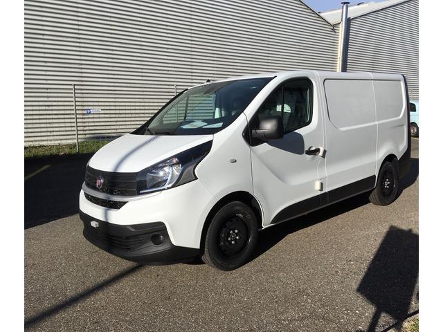 BASE719_1288769 vehicle image