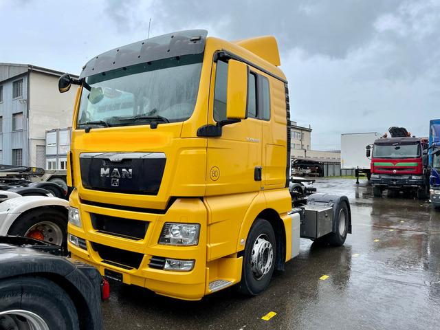 ZELJ895_1345096 vehicle image