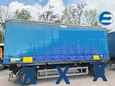 FRAN6306_1349211 vehicle image