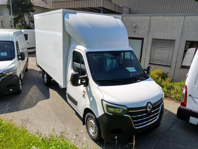 NFZA11_1383127 vehicle image