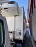 0104021 vehicle image