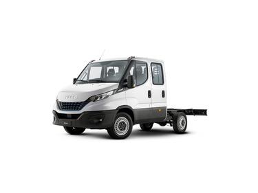 OSKA2753_1390053 vehicle image