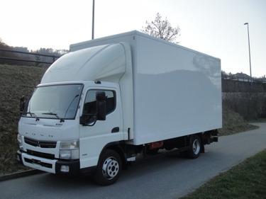 OAB6568_1306799 vehicle image