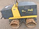 MISU2375_1341175 vehicle image