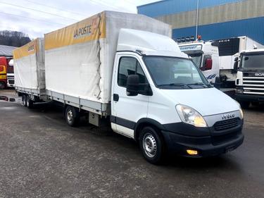 TAMZ4659_1288398 vehicle image