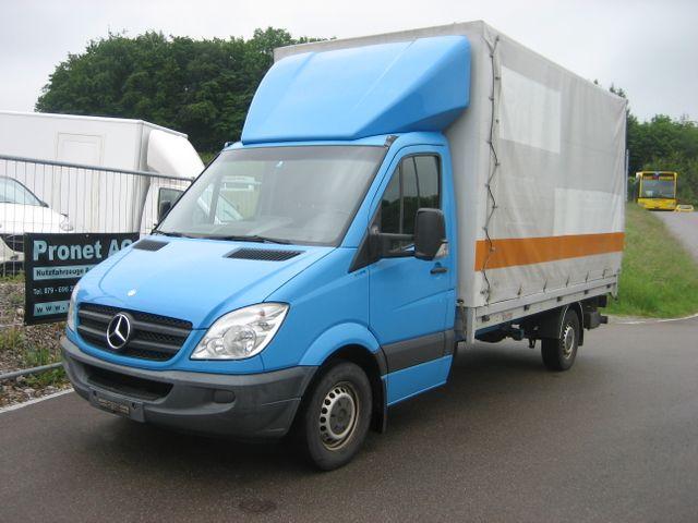 PRON1188_1243606 vehicle image