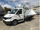 BASE719_1096342 vehicle image