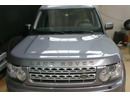 EURO7442_1369843 vehicle image
