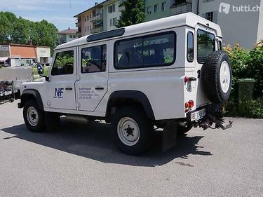 ARIV6837_1305893 vehicle image
