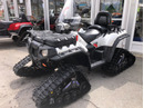 WEHR4037_1253594 vehicle image