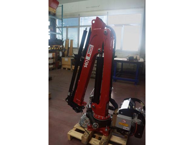 HAUE8010_1291452 vehicle image