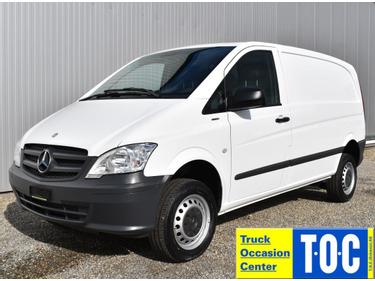 TOC1273_1348200 vehicle image