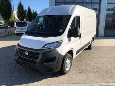 MOSE812_1248533 vehicle image
