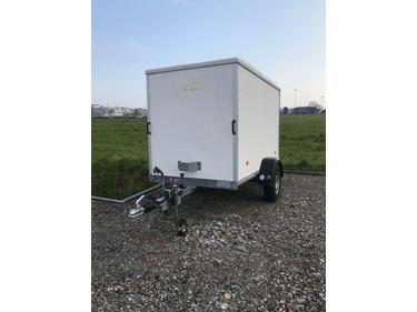 NUFA53_1340874 vehicle image