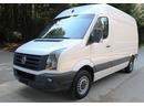 NFG150_1376094 vehicle image