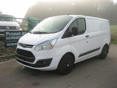 PRON1188_1258422 vehicle image