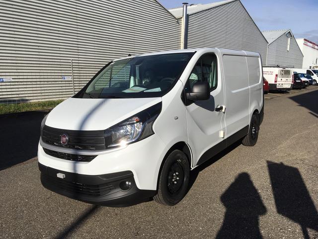 BASE719_1288767 vehicle image