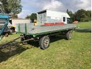 TAMZ4659_1239744 vehicle image