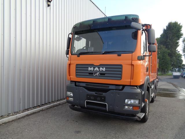 NUFA53_1288387 vehicle image