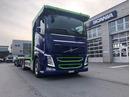 Truc135_1289354 vehicle image