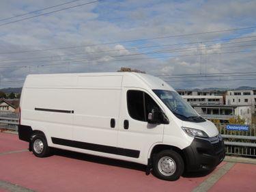 OAB6568_1240184 vehicle image