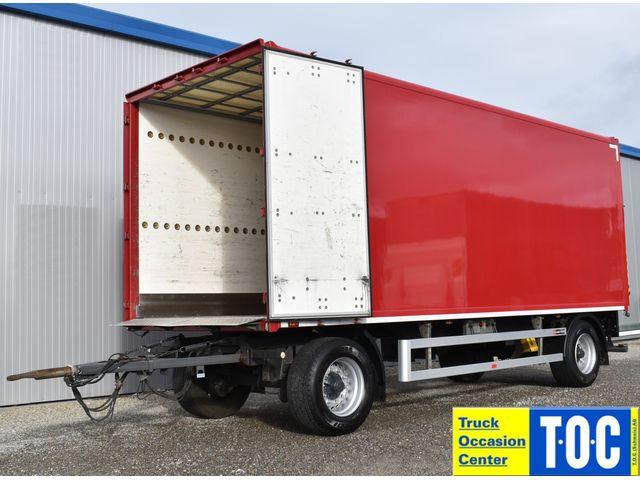 TOC1273_1236332 vehicle image