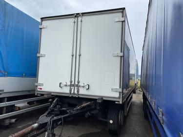 ZELJ895_1364970 vehicle image