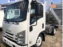 HUSE4764_1396560 vehicle image