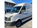RINA4324_1320259 vehicle image