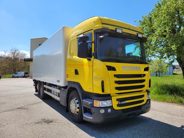 Kall37_1355980 vehicle image