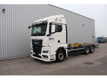 BFS260_930553 vehicle image