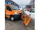 RINA4324_1293316 vehicle image